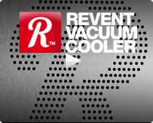 Check out the Vacuum Cooler video